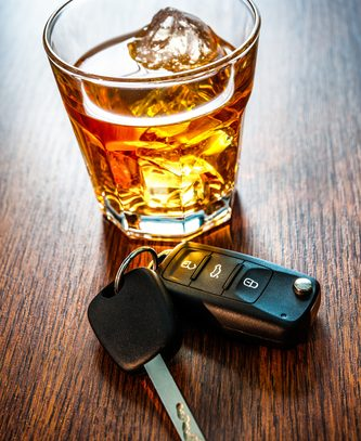 How Alcohol Affects Your Ability to Drive