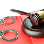 Domestic Violence Cases: What Is the Difference between Criminal and Family Courts?