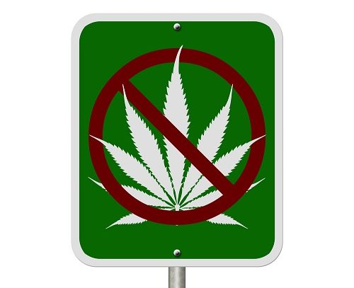 Why Was I Charged with Impaired Driving after Smoking Legalized Marijuana?