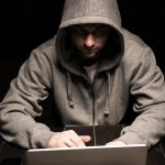 Your Behaviours Online Could Result in Being Charged with Criminal Harassment