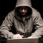 Online Criminal Harassment