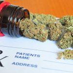 Legalizing Marijuana Is Impacting the Black Market